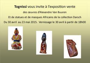 9 Mai expo 2
