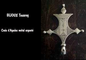 Croix Agadez - Copie